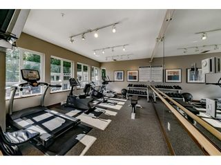 """Photo 35: 61 6747 203 Street in Langley: Willoughby Heights Townhouse for sale in """"SAGEBROOK"""" : MLS®# R2454928"""