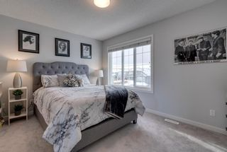 Photo 17: 510 Nolan Hill Boulevard NW in Calgary: Nolan Hill Row/Townhouse for sale : MLS®# A1050791