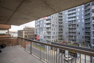 Photo 19: 402 1240 12 Avenue SW in Calgary: Beltline Apartment for sale : MLS®# A1103807