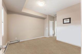 Photo 17: 2203 4 Kingsland Close SE: Airdrie Apartment for sale : MLS®# A1107636