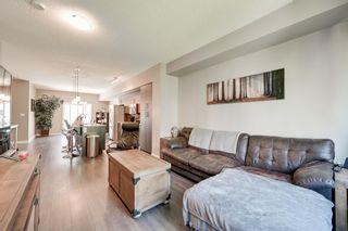 Photo 6: 43 1480 Watt Drive in Edmonton: Zone 53 Townhouse for sale : MLS®# E4250367