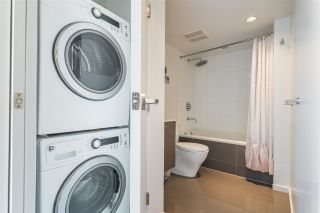 """Photo 18: 2302 999 SEYMOUR Street in Vancouver: Downtown VW Condo for sale in """"999 Seymour"""" (Vancouver West)  : MLS®# R2556785"""