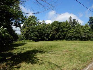 Photo 4: 47 Elliott Street in Pictou: 107-Trenton,Westville,Pictou Vacant Land for sale (Northern Region)  : MLS®# 202117458