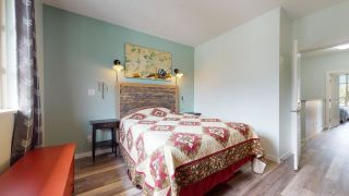 """Photo 23: 1282 STONEMOUNT Place in Squamish: Downtown SQ Townhouse for sale in """"Streams at Eaglewind"""" : MLS®# R2481347"""