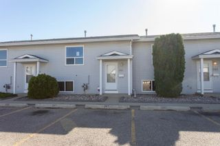 Photo 22: 241 56 Holmes Street: Red Deer Row/Townhouse for sale : MLS®# A1139147