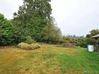 Photo 20: 2181 Banford Pl in SOOKE: Sk Sooke Vill Core House for sale (Sooke)  : MLS®# 661485