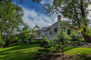 Photo 45: 645 St Anne's Road in Winnipeg: St Vital Residential for sale (2E)  : MLS®# 202012628