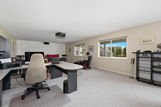 Photo 23: 551 Hobson Pl in : CV Courtenay East House for sale (Comox Valley)  : MLS®# 874209