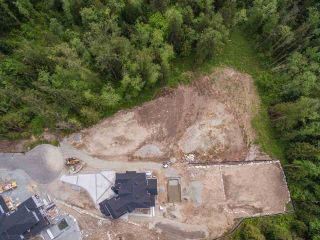 "Photo 3: 12230 267 Street in Maple Ridge: Northeast Land for sale in ""MCFADDEN CREEK ESTATES"" : MLS®# R2166047"