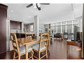"""Photo 13: 602 14824 NORTH BLUFF Road: White Rock Condo for sale in """"BELAIRE"""" (South Surrey White Rock)  : MLS®# R2579605"""