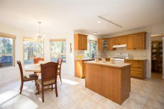 Photo 11: 835 STRATHAVEN Drive in North Vancouver: Windsor Park NV House for sale : MLS®# R2551988