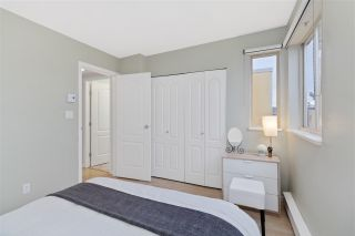 Photo 10: 13 3477 COMMERCIAL STREET in Vancouver: Victoria VE Townhouse for sale (Vancouver East)  : MLS®# R2525205