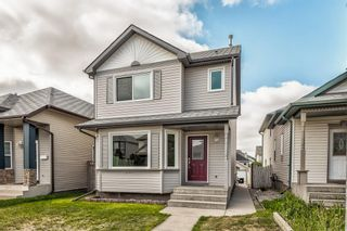 Photo 45: 253 Arbour Grove Close NW in Calgary: Arbour Lake Detached for sale : MLS®# A1128031