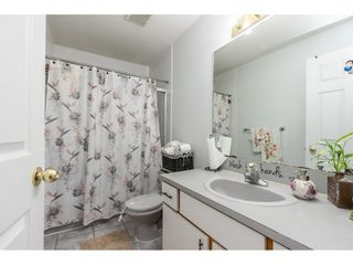 Photo 31: 9953 159 Street in Surrey: Guildford House for sale (North Surrey)  : MLS®# R2489100