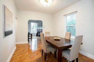Photo 5: 386 River Road in Winnipeg: River Pointe Residential for sale (2C)  : MLS®# 202122138