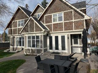 Photo 41: 623 38 Avenue SW in Calgary: Elbow Park Detached for sale : MLS®# A1075304