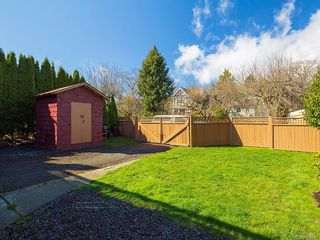 Photo 19: 1564 Monterey Ave in : OB North Oak Bay House for sale (Oak Bay)  : MLS®# 859441