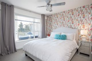Photo 9: 318 221 E 3RD STREET in North Vancouver: Lower Lonsdale Condo for sale : MLS®# R2206624