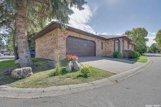 Photo 31: 204 415 Heritage Estates in Saskatoon: Wildwood Residential for sale : MLS®# SK870805