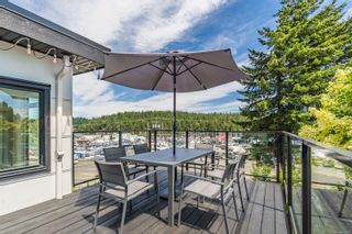 Photo 33: 1795 Stewart Ave in : Na Brechin Hill House for sale (Nanaimo)  : MLS®# 877875