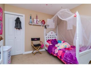 Photo 12: 35524 ALLISON Court in Abbotsford: Abbotsford East House for sale : MLS®# F1431752