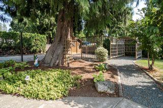 Photo 37: 10044 PARKWOOD Drive in Rosedale: Rosedale Popkum House for sale : MLS®# R2613206