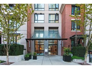 """Photo 27: 1301 928 HOMER Street in Vancouver: Yaletown Condo for sale in """"Yaletown Park 1"""" (Vancouver West)  : MLS®# R2605700"""