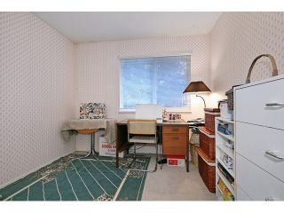 """Photo 14: 18861 64TH Avenue in Surrey: Cloverdale BC House for sale in """"CLOVERDALE"""" (Cloverdale)  : MLS®# F1442792"""