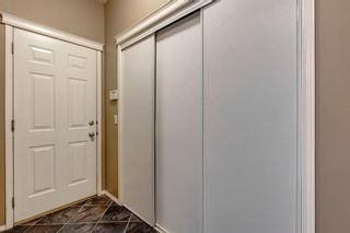 Photo 39: 636 Douglas Glen Boulevard SE in Calgary: Douglasdale/Glen Detached for sale : MLS®# A1139792