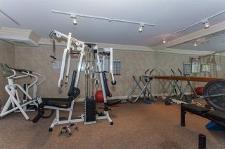 """Photo 18: 313 1669 GRANT Avenue in Port Coquitlam: Glenwood PQ Condo for sale in """"THE CHARLES"""" : MLS®# R2208270"""