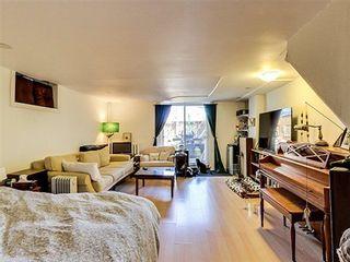 Photo 8: 433 Montrose Avenue in Toronto: Palmerston-Little Italy House (2 1/2 Storey) for sale (Toronto C01)  : MLS®# C3171666