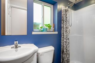 Photo 21: 4039 DUNPHY Street in Port Coquitlam: Oxford Heights House for sale : MLS®# R2315706