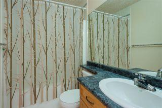 Photo 9: 16229 70 Street in Edmonton: Zone 28 House for sale : MLS®# E4224419