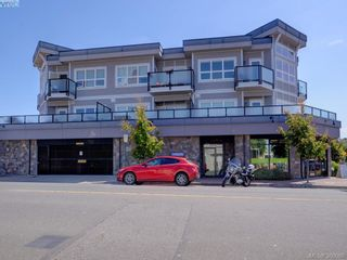 Photo 19: 205 9751 Fourth St in SIDNEY: Si Sidney South-East Condo for sale (Sidney)  : MLS®# 763525