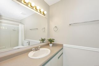 Photo 24: 8574 Kingcome Cres in : NS Dean Park House for sale (North Saanich)  : MLS®# 887973
