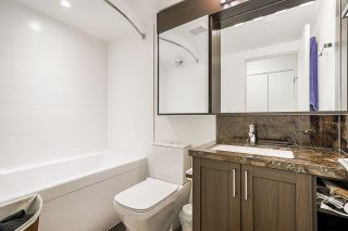 Photo 26: 513 5470 ORMIDALE Street in Vancouver: Collingwood VE Condo for sale (Vancouver East)  : MLS®# R2541804