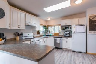 Photo 75: 290 JOHNSTONE RD in Nelson: House for sale : MLS®# 2460826