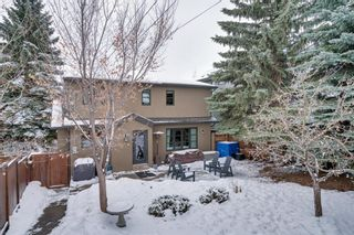 Photo 49: 1828 30 Avenue SW in Calgary: South Calgary Detached for sale : MLS®# A1072862