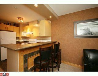 "Photo 4: 106 20200 56 Avenue in Langley: Langley City Condo for sale in ""Bentley"" : MLS®# F2928010"