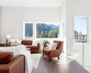 Photo 17: 2249 WINDSAIL PLACE in Squamish: Plateau House for sale : MLS®# R2490653