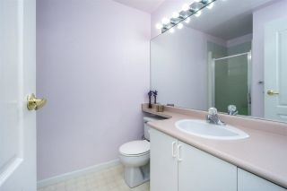 """Photo 15: 113 5677 208 Street in Langley: Langley City Condo  in """"IVY LEA"""" : MLS®# R2261004"""