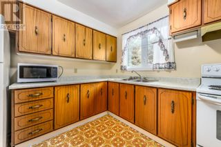 Photo 11: 359 Newfoundland Drive in St. John's: House for sale : MLS®# 1237578