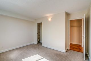 Photo 15: 407 315 9A Street NW in Calgary: Sunnyside Apartment for sale : MLS®# A1122894