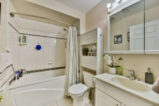 Photo 10: 313 MUNDY Street in Coquitlam: Coquitlam East House for sale : MLS®# R2416321