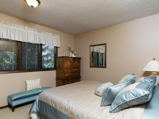 Photo 42: 36 PUMP HILL Mews SW in Calgary: Pump Hill House for sale : MLS®# C4128756
