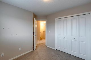 Photo 29: 72 Sunvalley Road: Cochrane Row/Townhouse for sale : MLS®# A1152230