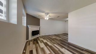 Photo 30: 740 JOHNS Road in Edmonton: Zone 29 House for sale : MLS®# E4250629