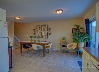 Photo 9: 10204 98 Avenue: Fort Saskatchewan Townhouse for sale : MLS®# E4227170