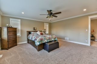 Photo 10: 7 3322 BLUE JAY Street in Abbotsford: Abbotsford West House for sale : MLS®# R2148969