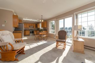 Photo 18: 1225 Tall Tree Pl in : SW Strawberry Vale House for sale (Saanich West)  : MLS®# 885986